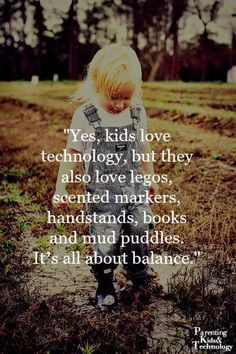 Baby and Toddler Toys~ KidLovesToys – Kinder Mom Quotes, Quotes For Kids, Great Quotes, Quotes To Live By, Life Quotes, Inspirational Quotes, Quotes Children, Gentle Parenting, Parenting Quotes