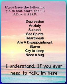 528 Best Depression Quote Stuff Images In 2019 Depression Quotes