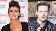 Lee Ryan and other singers who became soap stars - BBC News - http://ms-chat.com/2017/02/lee-ryan-and-other-singers-who-became-soap-stars-bbc-news/