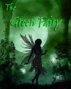 Google Image Result for http://www.killingtime.com/Pegu/wp-content/uploads/2008/12/the-green-fairy.jpg