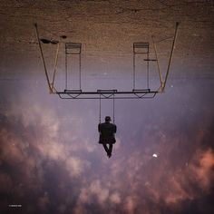 Hossein Zare-fotografia-surrealista-minimalista (8)