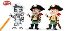 We are giving mascots for all types of industries and marketing #Costumecharacter #Mascotscostumes  Visit Us: http://www.alivemascots.com/