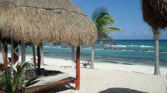 Perfect vacation destination- El Dorado Casitas Royale- Riviera Maya, MX