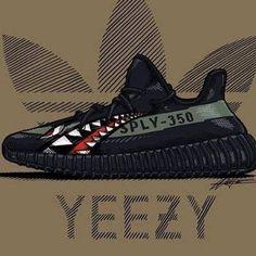 scarpe adidas yeezy boost 350 v2 gucci