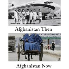 Before & After, Shocking Photos: Iraq, Afghanistan, Libya, & Somalia Before The War https://miraclesfor.me/revelation/shocking-photos-iraq-afghanistan-libya-somalia-war/?utm_campaign=coschedule&utm_source=pinterest&utm_medium=David&utm_content=Before%20and%20After%2C%20Shocking%20Photos%3A%20Iraq%2C%20Afghanistan%2C%20Libya%2C%20and%20Somalia%20Before%20The%20War #consciousness #revolution #anewearth