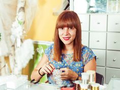 10 Tips for Small Craft Business who want to become Star Etsy Sellers