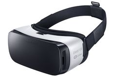 Virtual Reality Glasses Samsung Gear VR Game Movie Headset Note 5 S6 S7 edge+ #Samsung