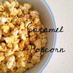 A little guilty treat that is oh so yum! Thermomix Caramel Popcorn Ingredients Unsalted Butter, cubed White Sugar Golden Syrup Bag of Microwave Popcorn Method Combine Butter, Sugar and Golden Syrup into the Thermomix Bowl on 70 degrees Speed 3 for Cooking Popcorn, Microwave Popcorn, Lunch Box Recipes, Snack Recipes, Cooking Recipes, Granola, Sweet Popcorn, Pop Corn, Thermomix Desserts
