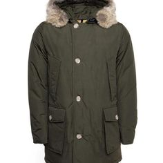 new style 32351 a8919 12 Best woolrich online shop images in 2016   Winter jackets ...