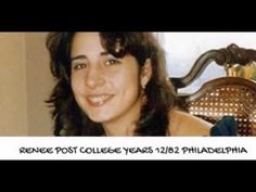 10 Missing Persons Cases With Strange Sightings - Listverse