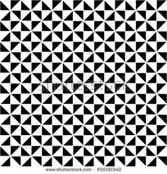 geometrical background design