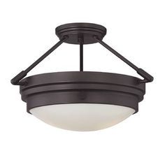 17 Mudroom Light Ideas Ceiling Lights Light Flush Mount Lighting