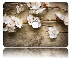 Find Spring Blossom Over Wooden Background stock images in HD and millions of other royalty-free stock photos, illustrations and vectors in the Shutterstock collection. Hd Wallpapers For Laptop, Hd Wallpaper 4k, Hd Widescreen Wallpapers, Laptop Wallpaper, Preschool Reading Corner, Spring Photography, Spring Blossom, Inspiration Wall, Background Patterns