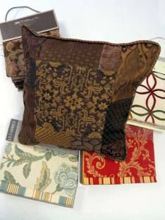 11 Best Quit Ideas Upholstery Fabric Samples Images Fabric Samples