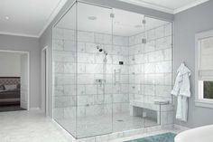 Image result for sauna shower combo