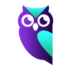Tonight Owl's graphic! #Owl #Graphic Your ultimate guide to what's on in #Norwich!