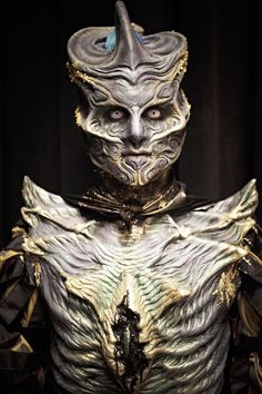 most beautiful makeups on faceoff - Google Search