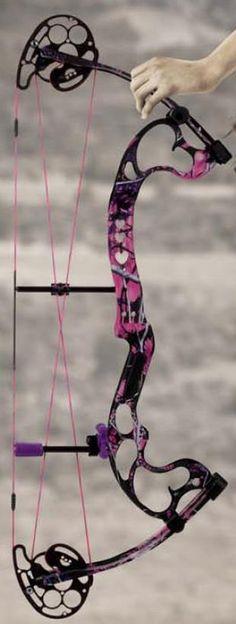 12pcs Arrow Feather Rubber 3 Inch Feather DIY Arrow Vanes Archery Accessories✔GB