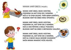English Primary School, Preschool, Education, Kids, Mojito, Decor, Infants, Children, Decoration