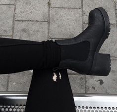 hipster high heels - Pesquisa Google
