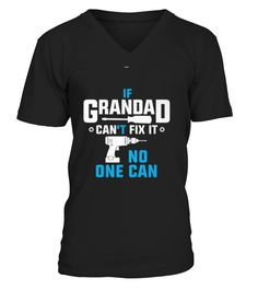 # Grandad can fix it .  HOW TO ORDER:1. Select the style and color you want: 2. Click Reserve it now3. Select size and quantity4. Enter shipping and billing information5. Done! Simple as that!TIPS: Buy 2 or more to save shipping cost!This is printable if you purchase only one piece. so dont worry, you will get yours.Guaranteed safe and secure checkout via:Paypal | VISA | MASTERCARD