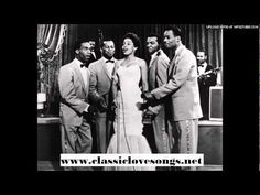 The Platters Unchained Melody (+afspeellijst) 50s Music, Music Songs, Music Videos, Beatles, Unchained Melody, American Bandstand, Types Of Music, Cinema, Greatest Songs