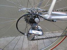 http://bikes.aberrance.com/R700/20110918R700RoughDraft/images/20110918R700Draft-018.jpg