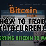 Convert Bitcoin to Monero using Shapeshift  How to trade Cryptocurrencies