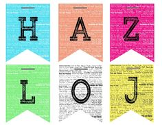*All about LDS primary (Coloring sheets,Sharing times Ideas,Music).  *Todo para la Primaria SUD (Hojas para colorear,Ideas para el tiempo para compartir, Musica.