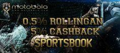 Taruhan Bola - Bermain Taruhan Bola di Agen Judi Poker online dan Bola Online minimal deposit 50rb sudah dapat bermain di SBOBET Online dengan mudah dan nyaman.
