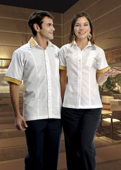 Spa Uniform, Hotel Uniform, Corporate Uniforms, Staff Uniforms, Love Shirt, Men Shirt, Ladies Shirts, Uniform Design, Medical Scrubs