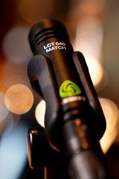 30+ Studio Recording Microphones ideas in 2020 | microphones