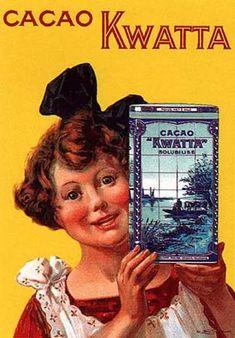 Vintage Propaganda and Ad Posters of the 1910s (Page 16)  Het mooie blik gekregen ooit van mijn schoonvader...lbxxx