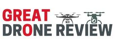 From military drones bombing targets to amateur camera drones pestering celebrities, crashing into national Parks, or transport drugs into prisons – they're everywhere. However, they're now not all horrific. Companies like Amazon and Dominos are already testing drone shipping services that could mean the skies are filled with humming bots soon. For now, there are lots of drones that you may use for fun. If you're inside the marketplace for a new drone, I'll help you make the best