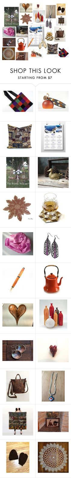 """""""Buon 2017"""" by acasaconmanu ❤ liked on Polyvore"""