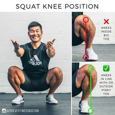 fitness inspiration motivation workout tips goals planner Fitness Workouts, Ace Fitness, Gym Workout Tips, At Home Workouts, Fitness Tips, Fitness Motivation, Health Fitness, Workout Equipment, Men Health