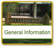 Amarillo Zoo - free admission Mondays