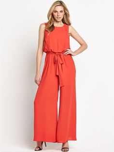 Wide Leg Jumpsuit, http://www.very.co.uk/savoir-wide-leg-jumpsuit/1435476077.prd