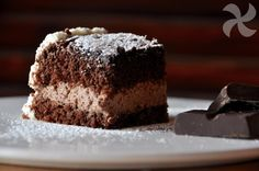 Tarta de chocolate para niños - https://www.thermorecetas.com/tarta-de-chocolate-para-ninos/