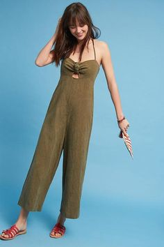 10 Best Jumpsuits Images On Pinterest Clothing Dresses And
