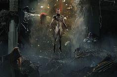 OMG this Flashpoint Superman is Fire by @bosslogic   Download this image at nomoremutants-com.tumblr.com  Key Film Dates  Justice League  Nov 17th 2017   The Flash  Mar 23rd 2018   Aquaman  Jul 27th 2018   Shazam  Apr 5th 2019   #comicbooks #comicbooks #dccomics   #batman #DamianWayne #joker #gotham #robin #redhood #batmanbeyond #superman #harleyquinn #batgirl #deathstroke #SuicideSquad #dkr #DK3 #wonderwoman #catwoman #justiceleaguetheanimatedseries   #bvs #thekillingjoke #batmanvsuperman…