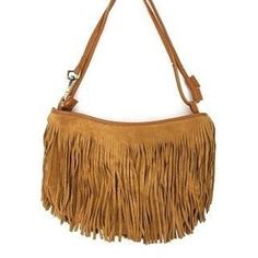 I have a vintage purse very similar to this, made in Italy.