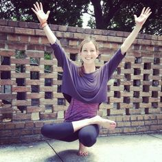 Power Vinyasa Hour with Emily - TONIGHT - 5:30pm. Your first Yoga Class is FREE!!     Last week's class was FULL, so be sure to register in advance and reserve your spot.    Register online (www.anybodyspilates.com) or call  843.641.0185    See you there! Namaste