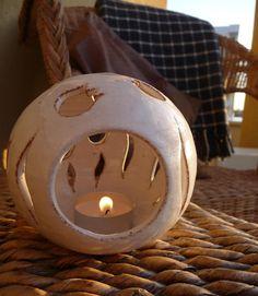 taras_ursynow4 Candle Holders, Candles, Porta Velas, Chandelier, Pillar Candles, Lights, Candlesticks, Candle