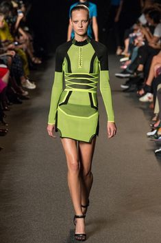 367f2f6776c Olivia Palermo s  NYFW Pin Picks  Fun and futuristic for Alexander Wang SS   15
