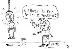 #humor #czarny