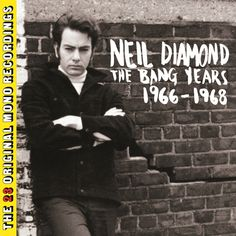 Girl, You'll Be A Woman Soon by Neil Diamond