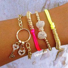 Jewelry |Jewelry - Daily Deals|