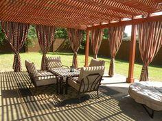 patio ideas on a budget | 18 Photos of the Backyard Design Ideas on a Budget