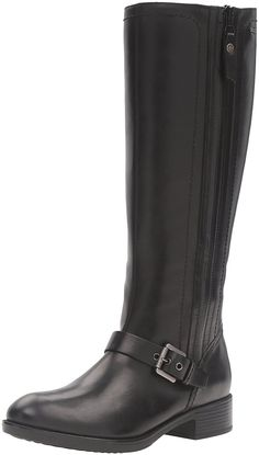 Geox Women's Wfelicityabx13 Snow Boot *** Want additional info? Click on the image.